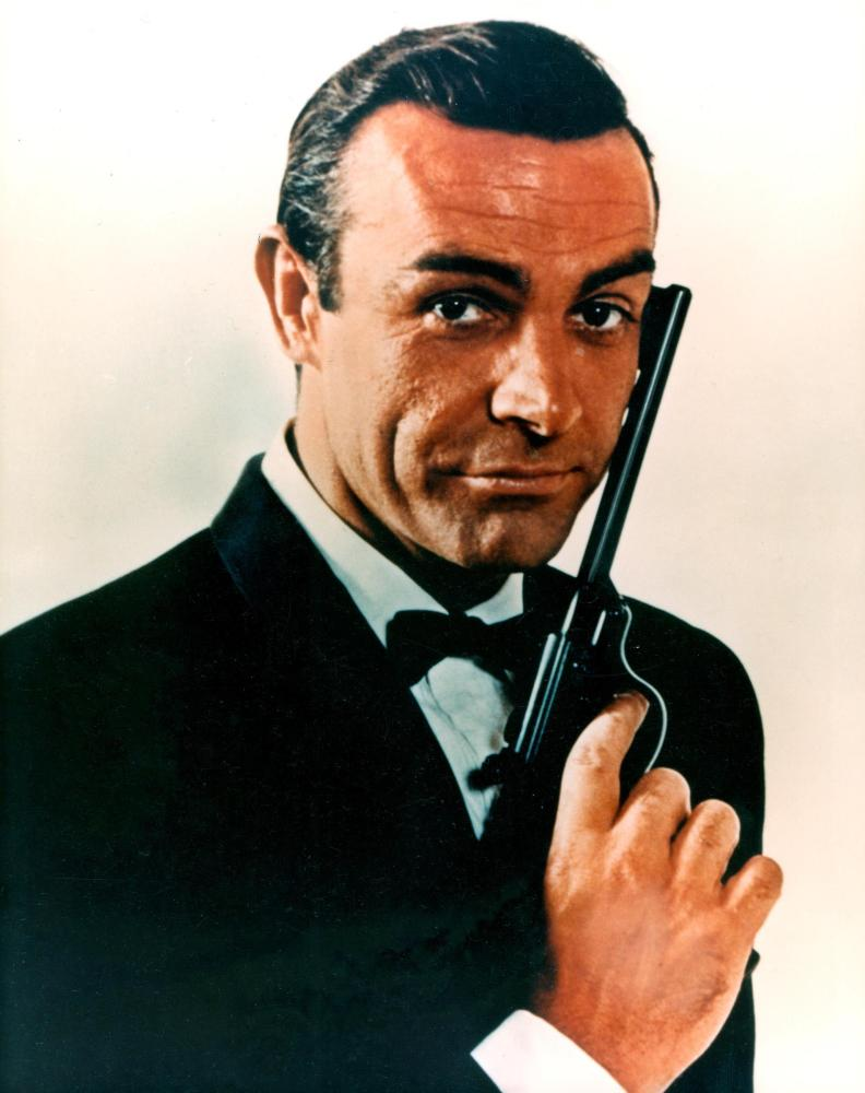 sean_connery_james_bond