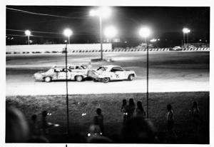 Hialeah-Speedway15