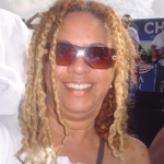 Profile picture of Jackie Lewis