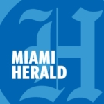 Profile picture of Miami Herald