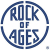 Profile picture of Rock of Ages