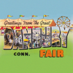 Group logo of The Great Danbury Fair