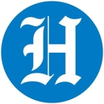 Group logo of Miami Herald Workers Shoebox