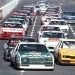 Group logo of Old NASCAR