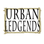 Group logo of Urban Legends