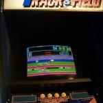 arcade-track-field-jpg