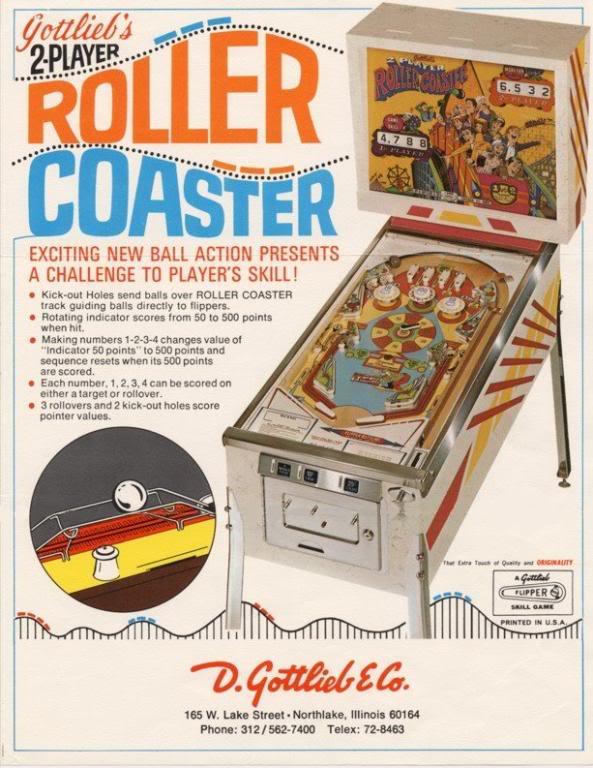 roller-coaster-gottlieb-jpg