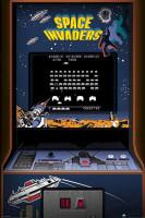 space-invaders-arcad