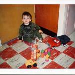 kid-jpg