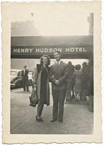 hudsonhotel