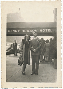hudsonhotel-2