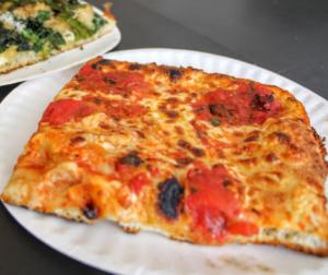 pizza-night-1-300x252